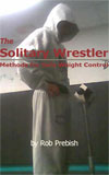 The Solitary Wrestler: Methods for Safe Weight Control