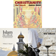 Western Religions Bundle 