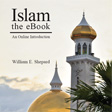 Islam - The eBook