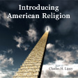 American Religion  The eBook