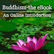 BuddhismThe eBook, Fourth Edition
