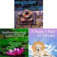 Penn State Buddhism Bundle