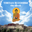 Tibetan Buddhism - the eBook